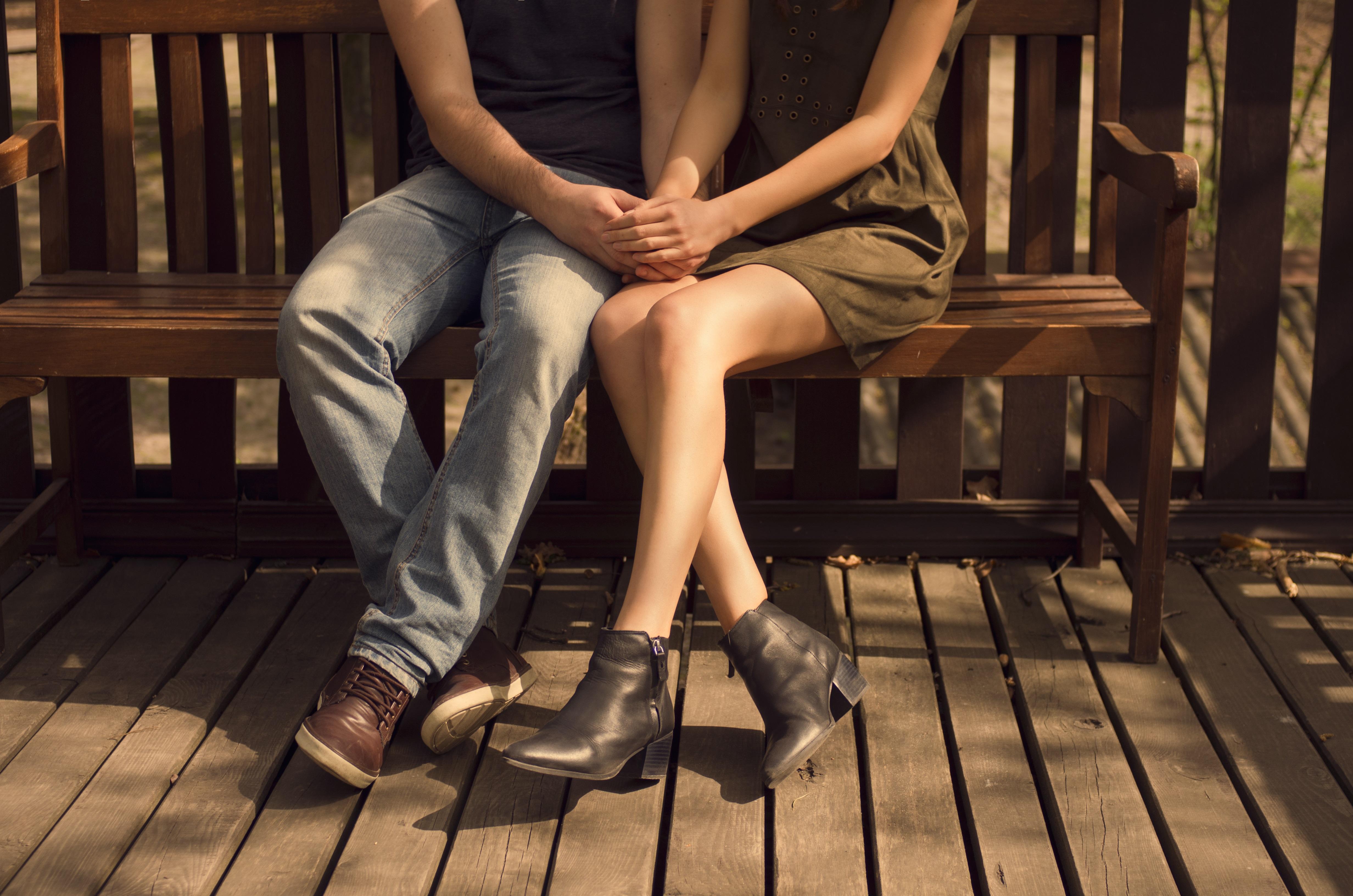 problemas de pareja uruguay