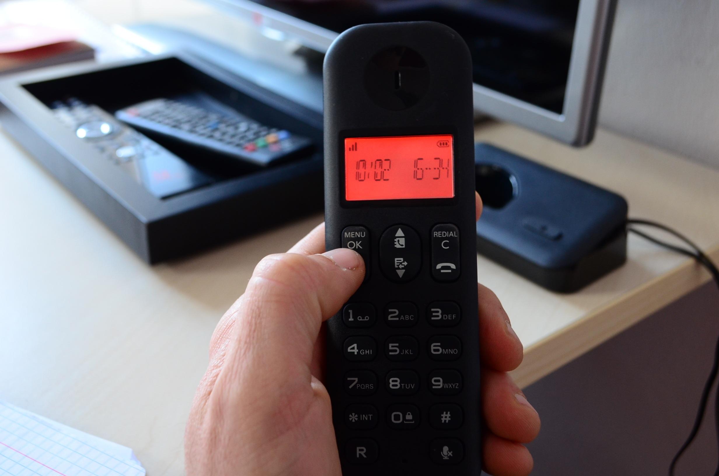 Terapia telefonica uruguay